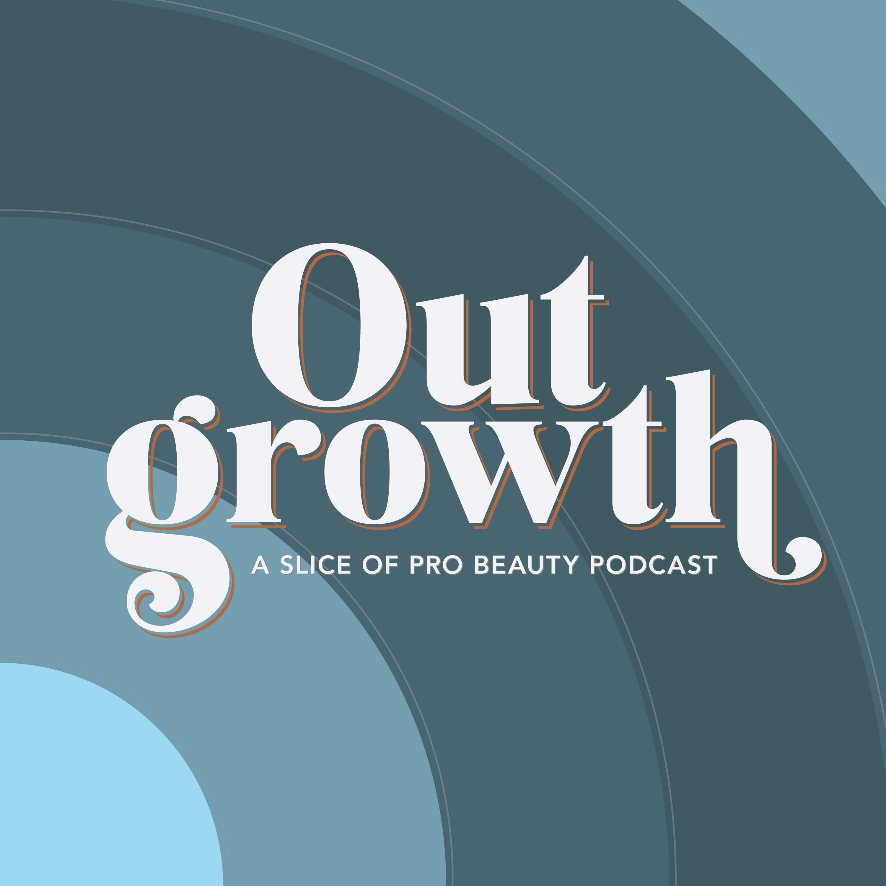 Outgrowth: A Slice of Pro Beauty