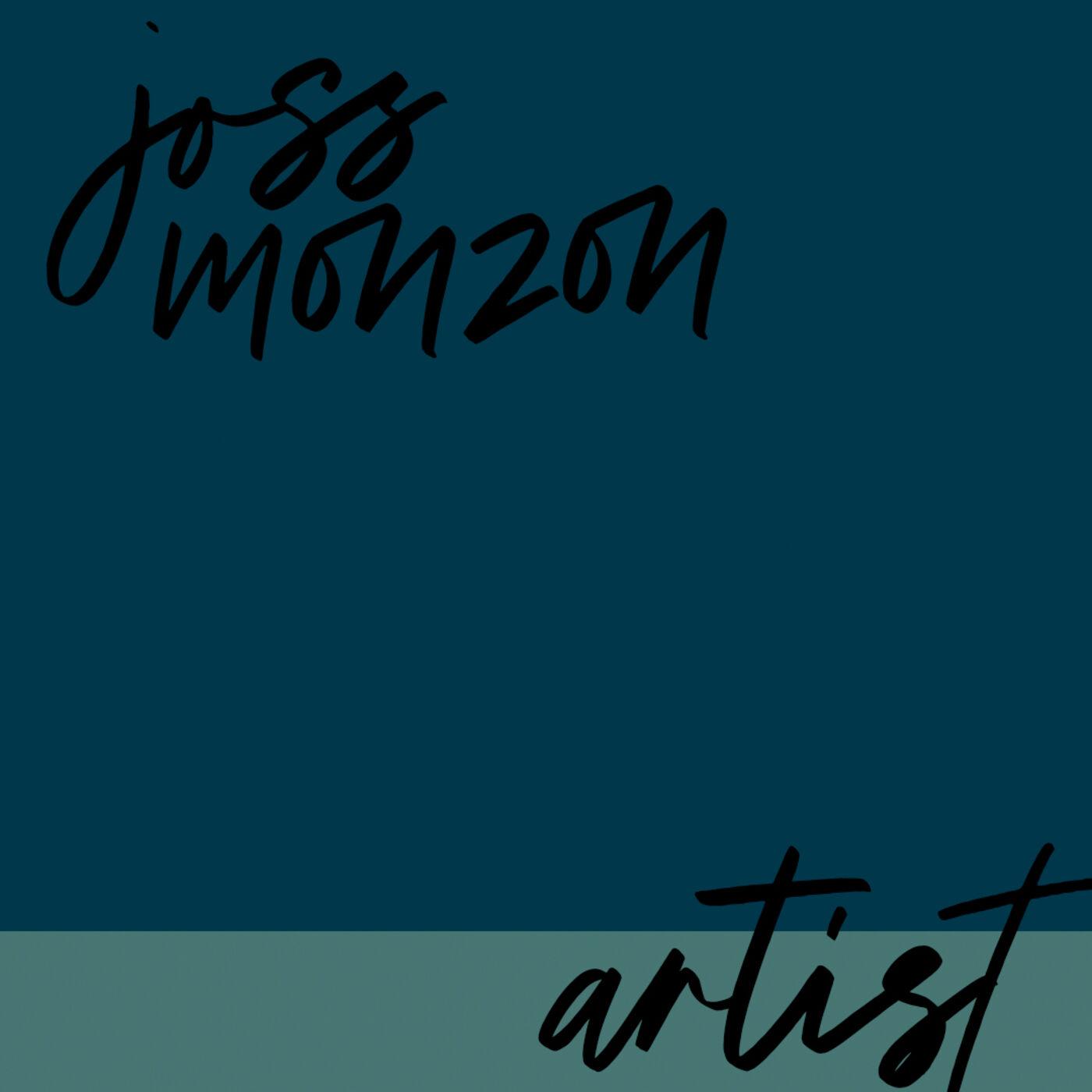 "#63: Artist: Joss Monzon - ""Memento Mori"""