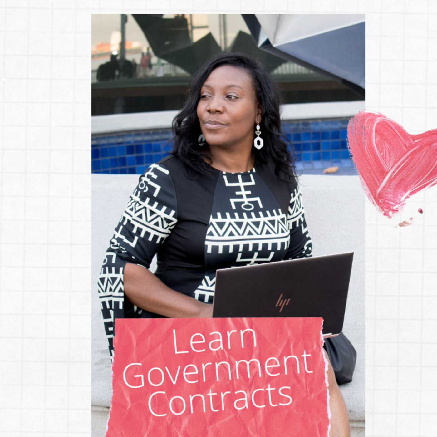 Black-Owned Business Builds A Billion Dollar Business with Government Contracts