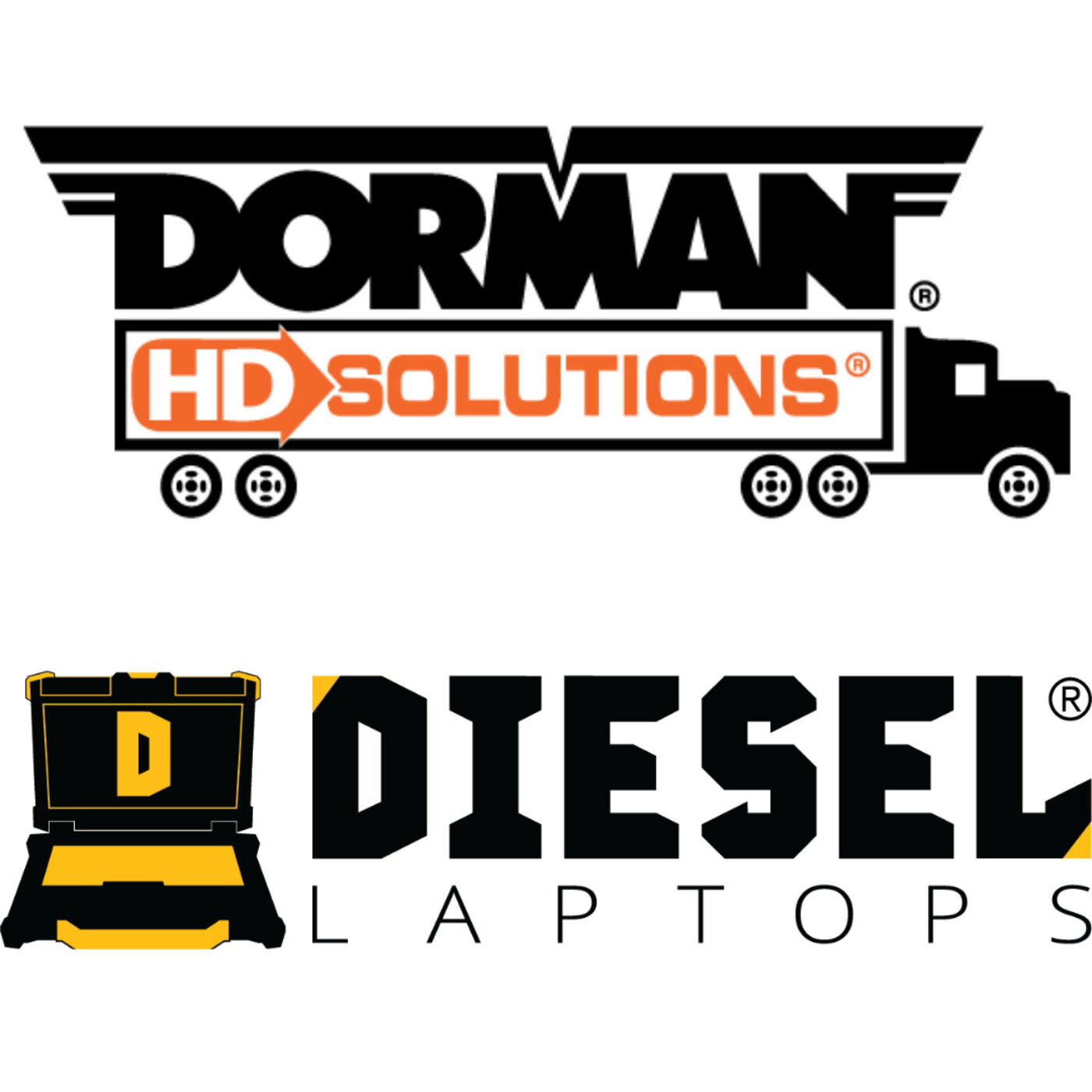 Announcing the Launch of the Diesel Decoder
