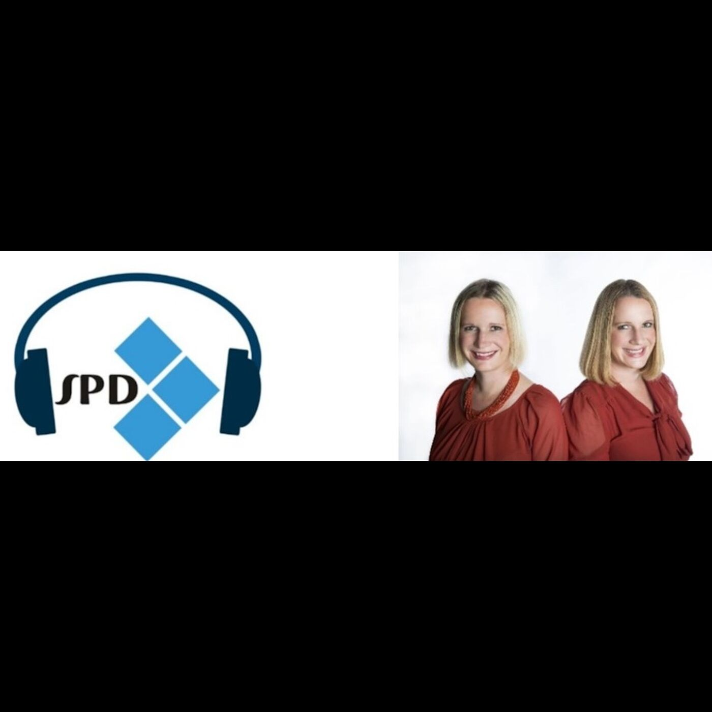 ATA SPD Podcast, An Interview with Judy and Dagmar Jenner