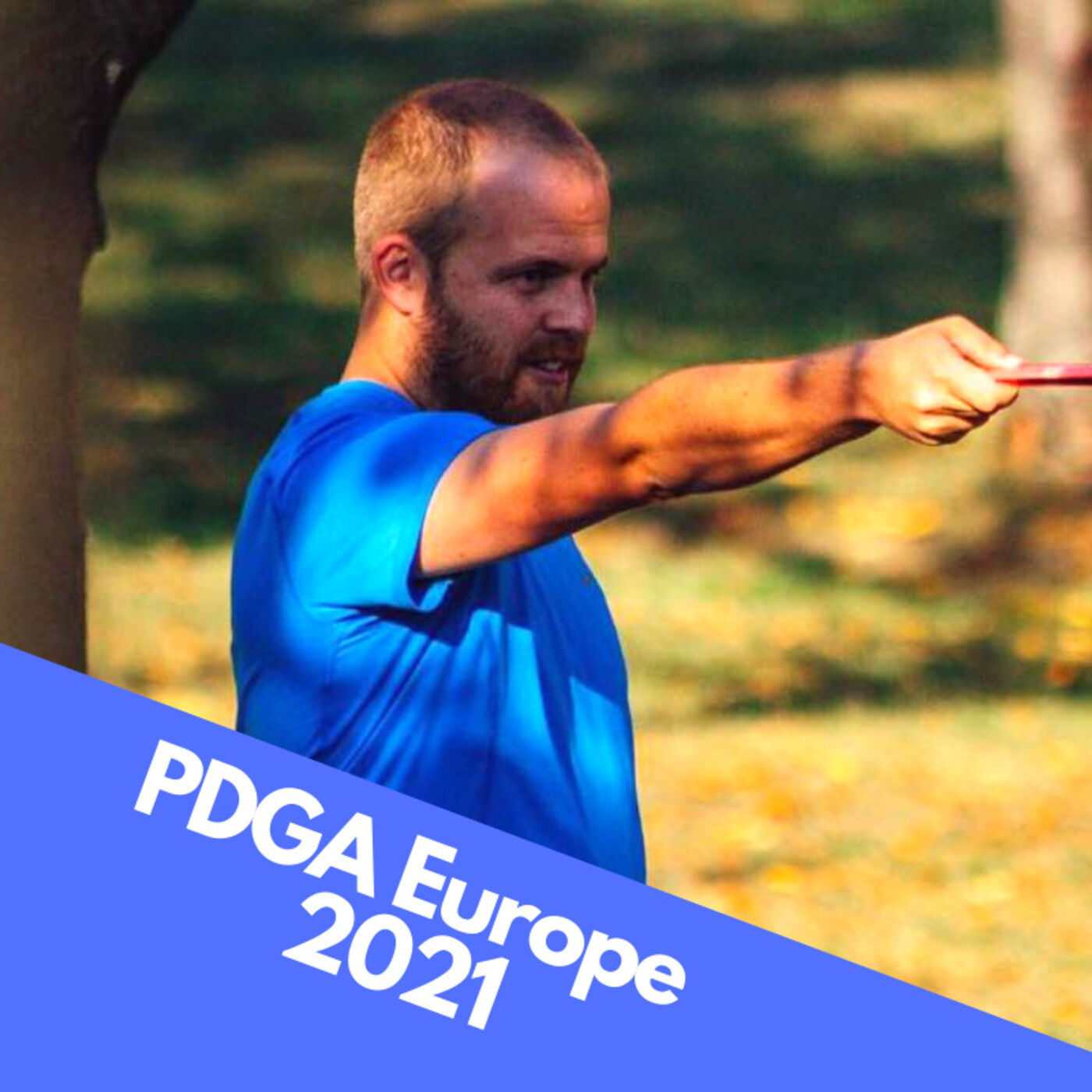 A look into PDGA Europe 2021