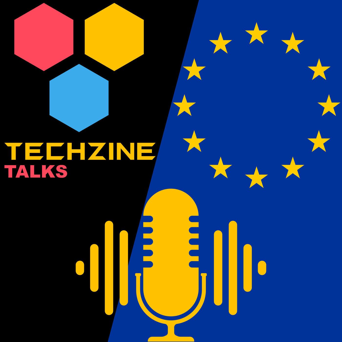 Wat is de status van Europese big tech?