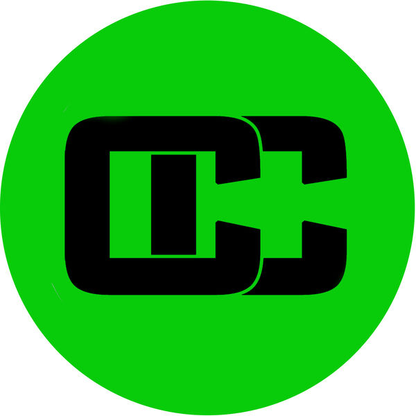 Cardboard Chronicles Podcast Artwork Image