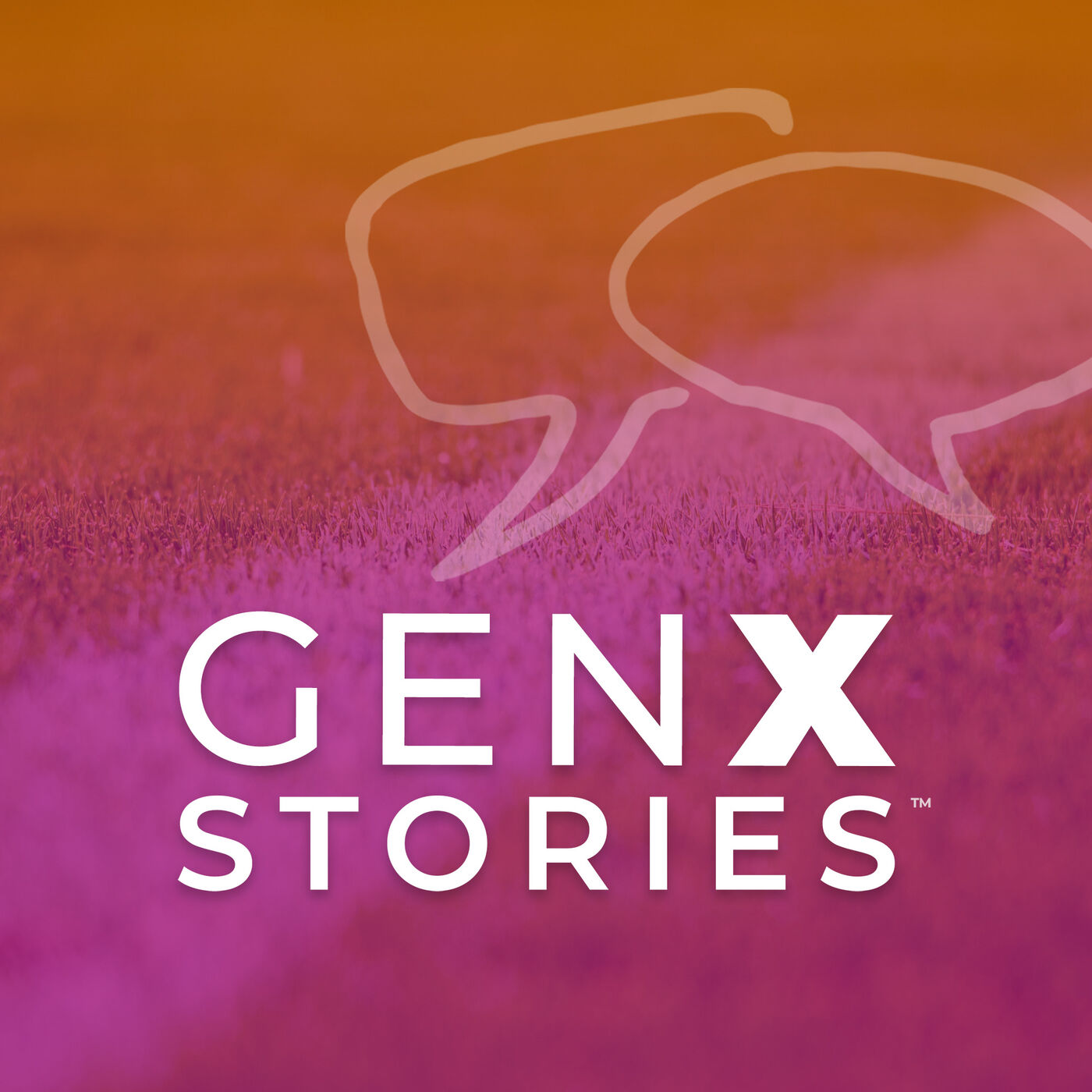 The Agony of Defeat: GenX & Sports