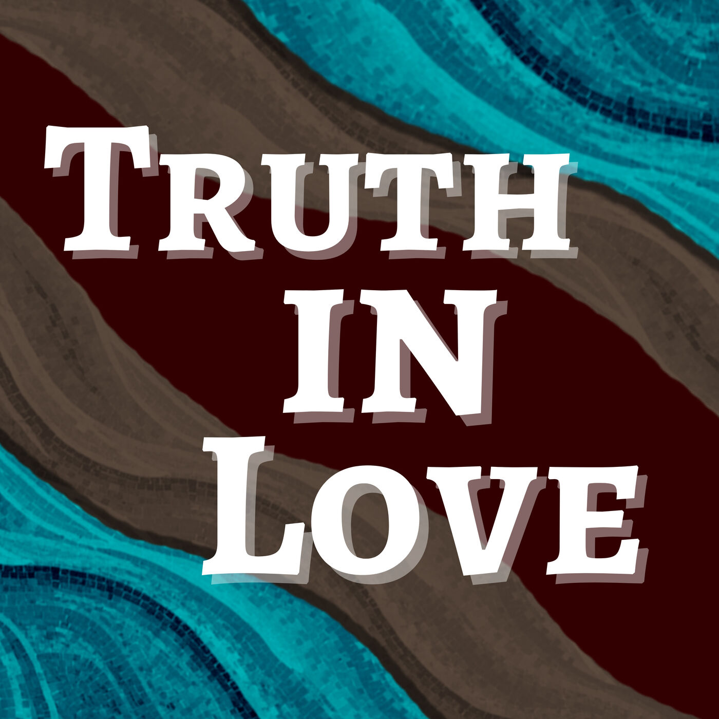 Sharing Truth in Love: Encouragement and a Plea to Christians