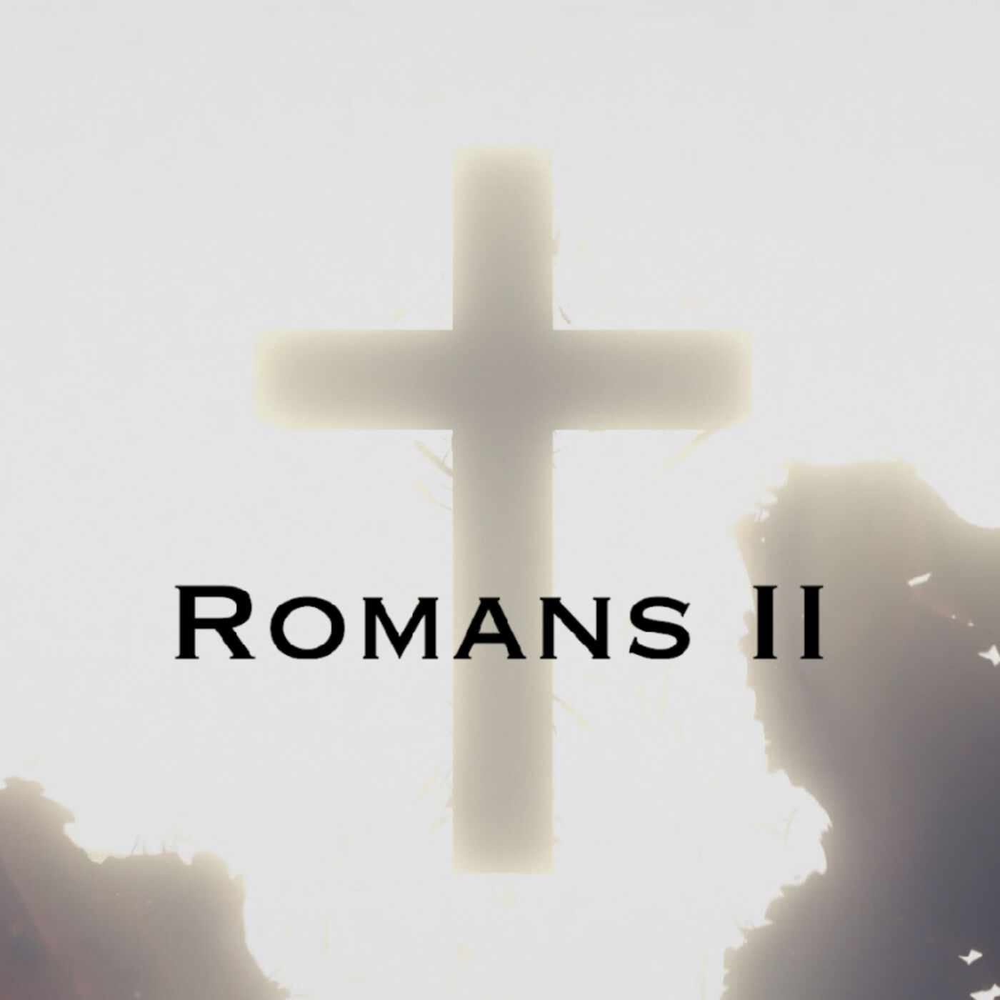 Romans 2:17-29 - The Change is Internal and Forever