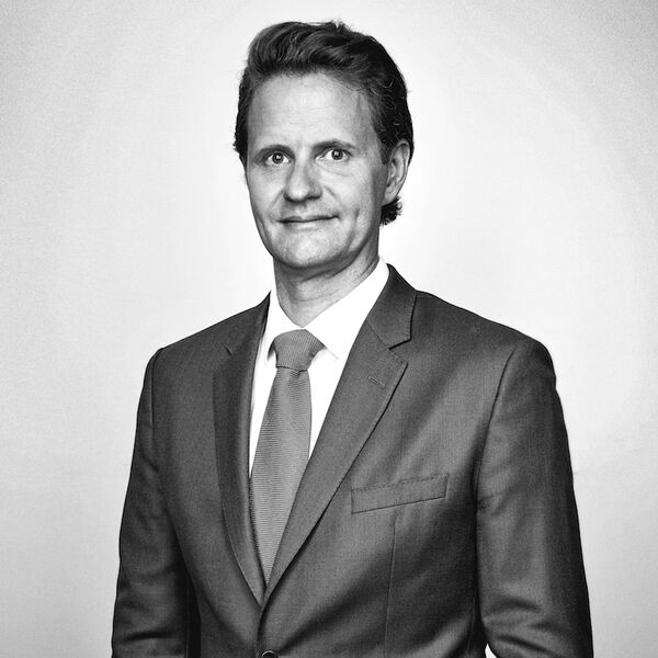 Leaders in Supply Chain and Logistics with Radu Palamariu Podcast Artwork Image