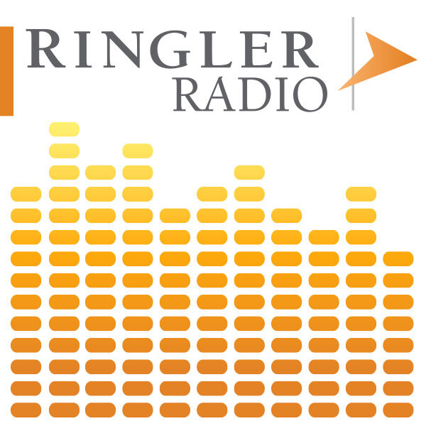 Ringler Radio - Structured Settlements and Legal Topics Podcast Artwork Image