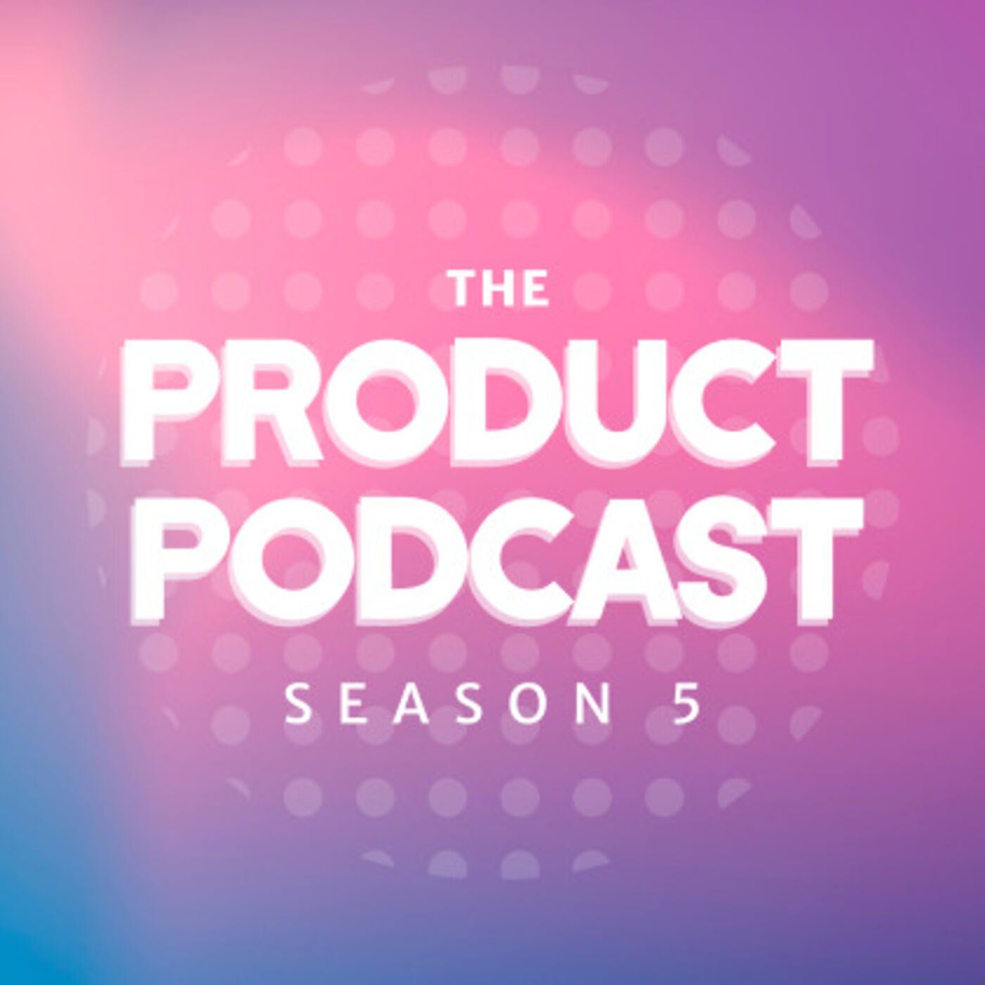 Delivering Market-Changing Products with Zendesk EVP of Product