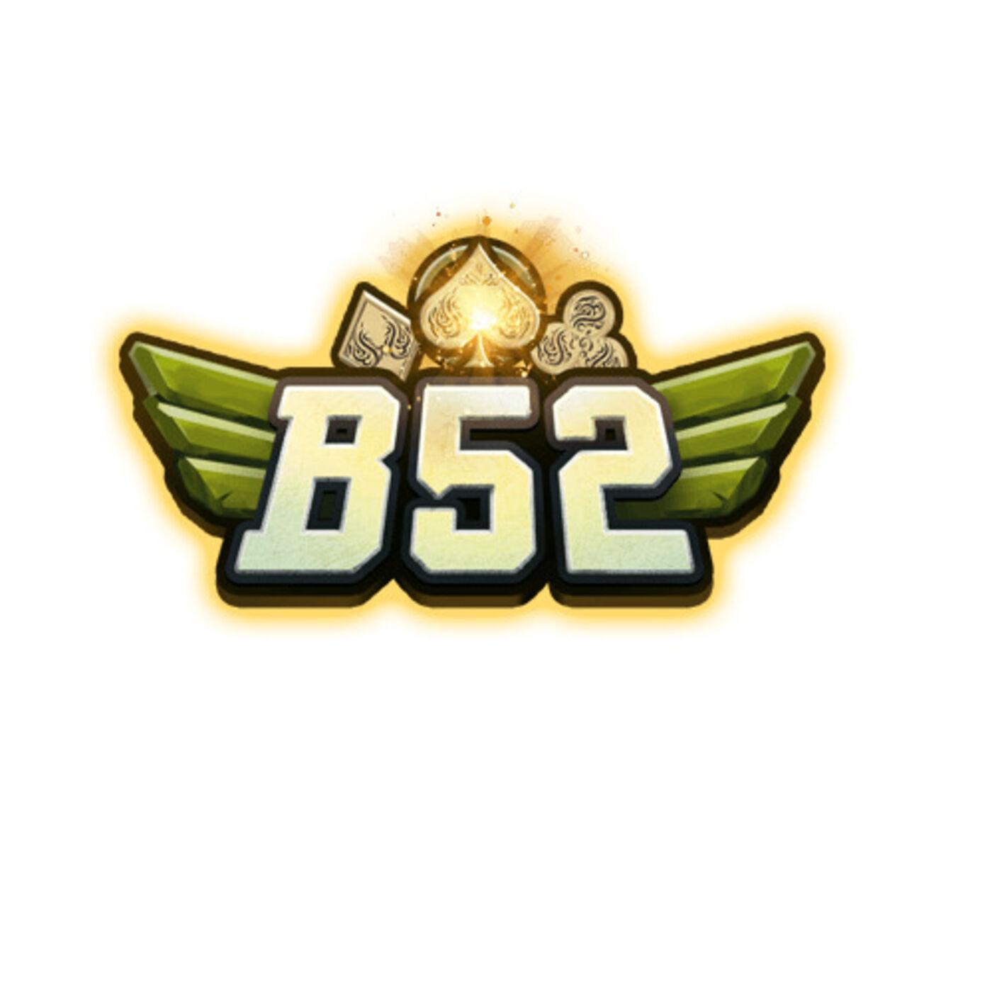 Game bai B52 uy tin so 1 VN - GameB52.club