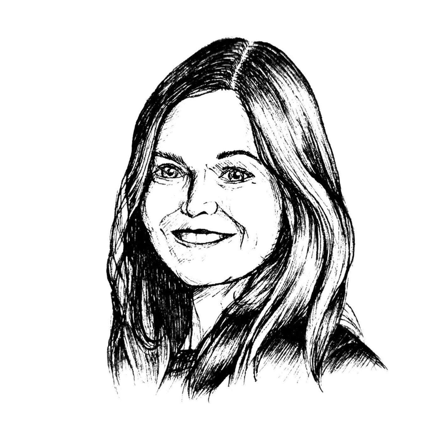 Episode 12: Elise Westhoff & protecting investments of philanthropy