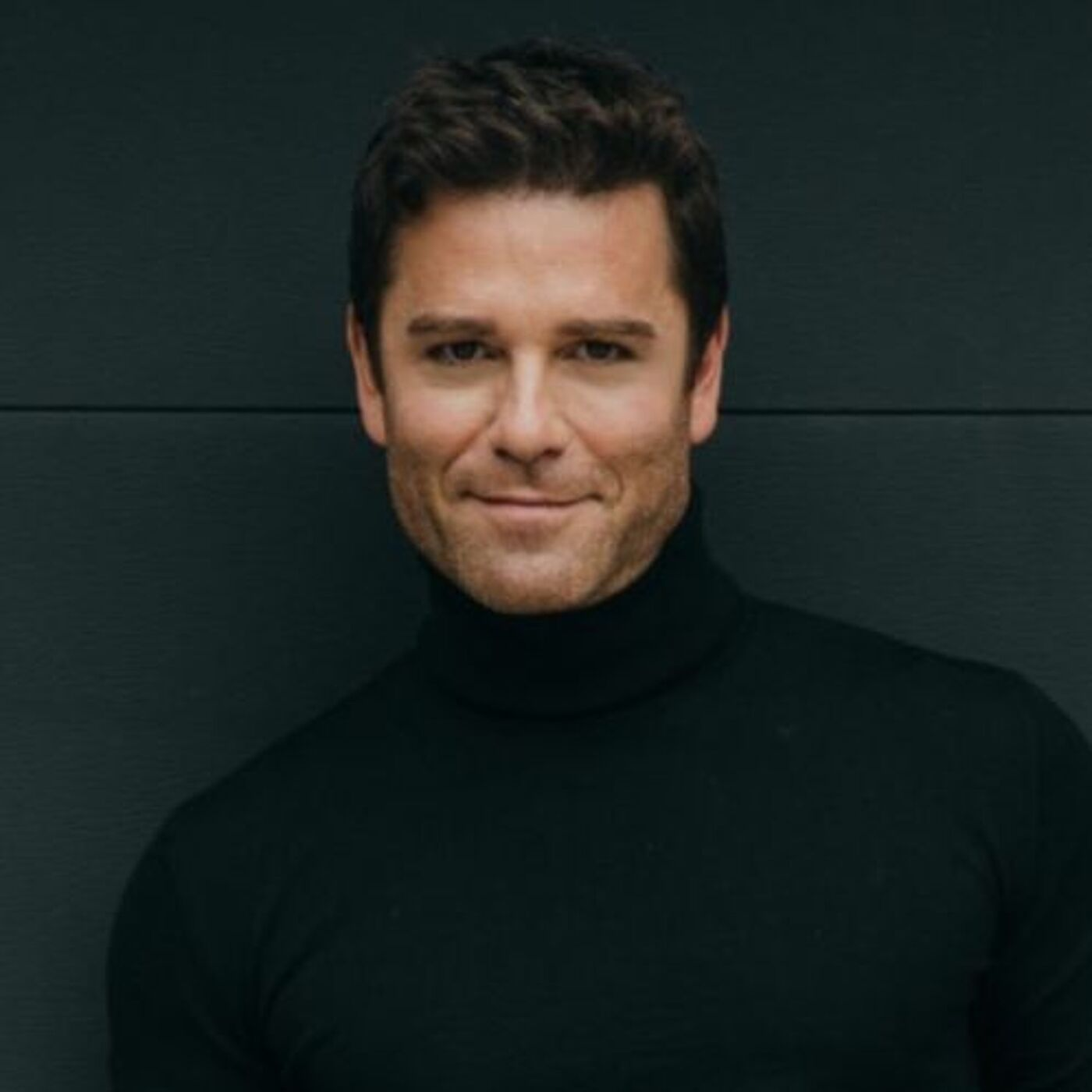 Episode 14: Yannick Bisson