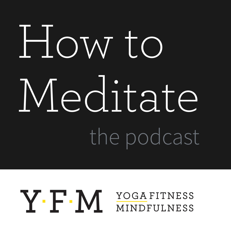 How to Meditate: Entrepreneur's Meditation