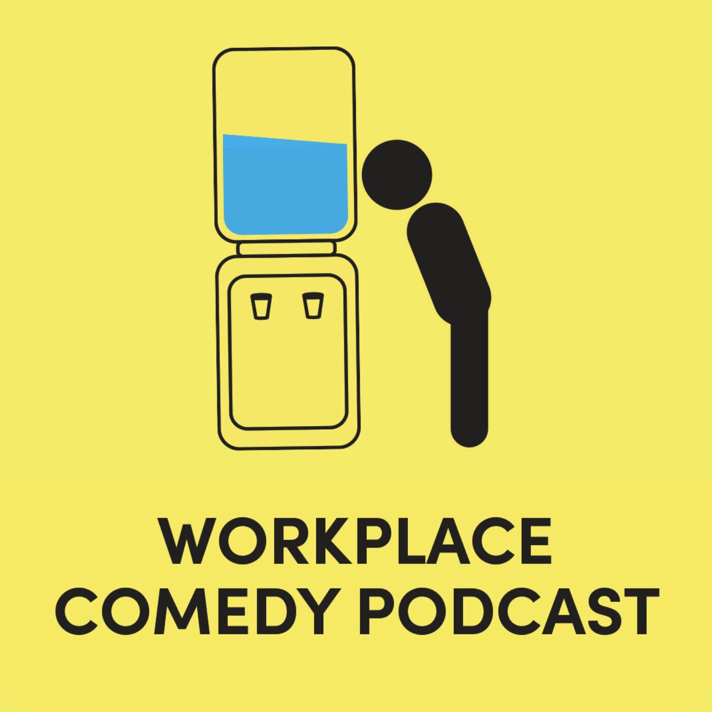 Workplace Comedy