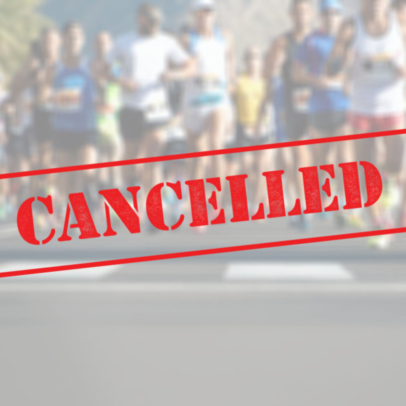 Race Cancellation Insurance in the Age of Pandemics