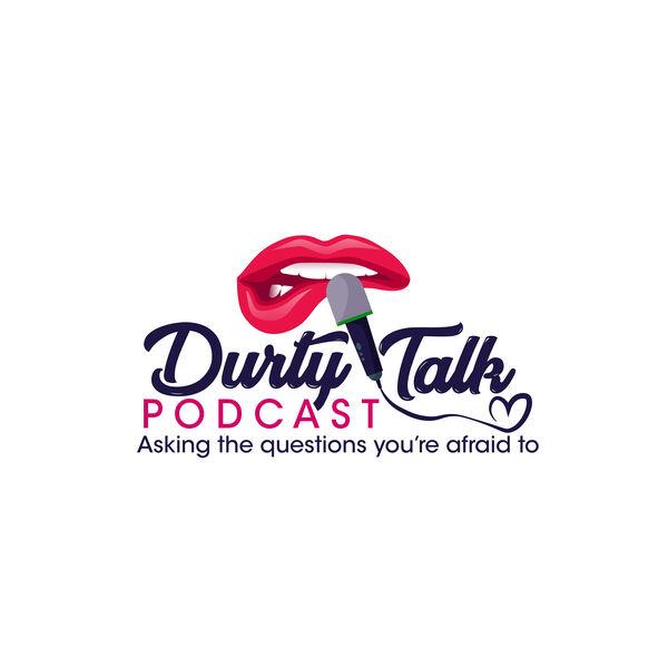 Durty Talk Podcast Podcast Artwork Image