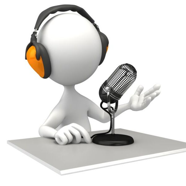 BoomerLife (dot) Live Podcast Artwork Image