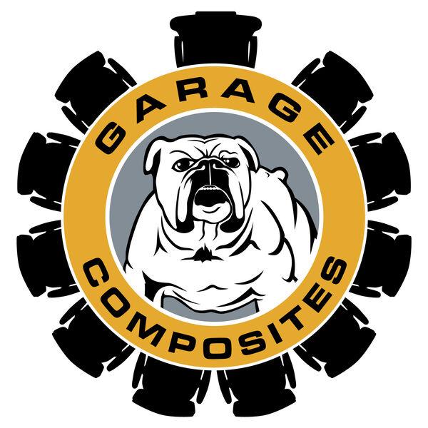 Garagecast - All Things Retail Podcast Artwork Image
