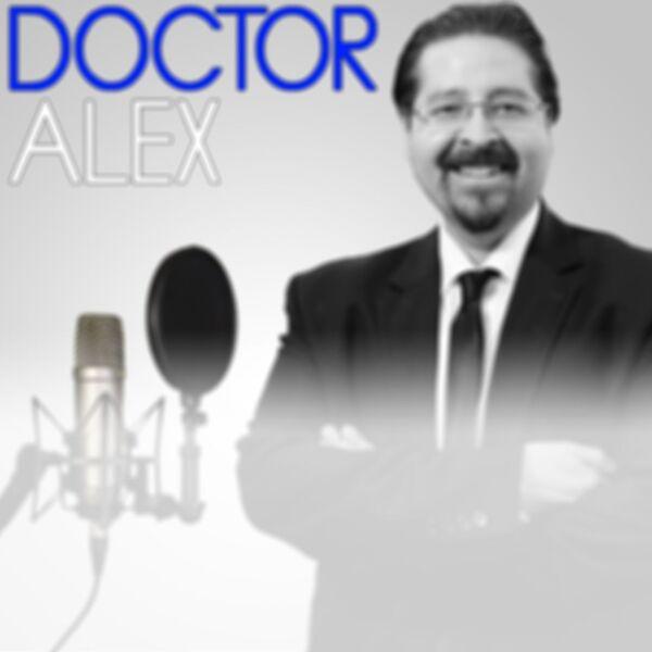 DUDA IRRAZONABLE Podcast Artwork Image