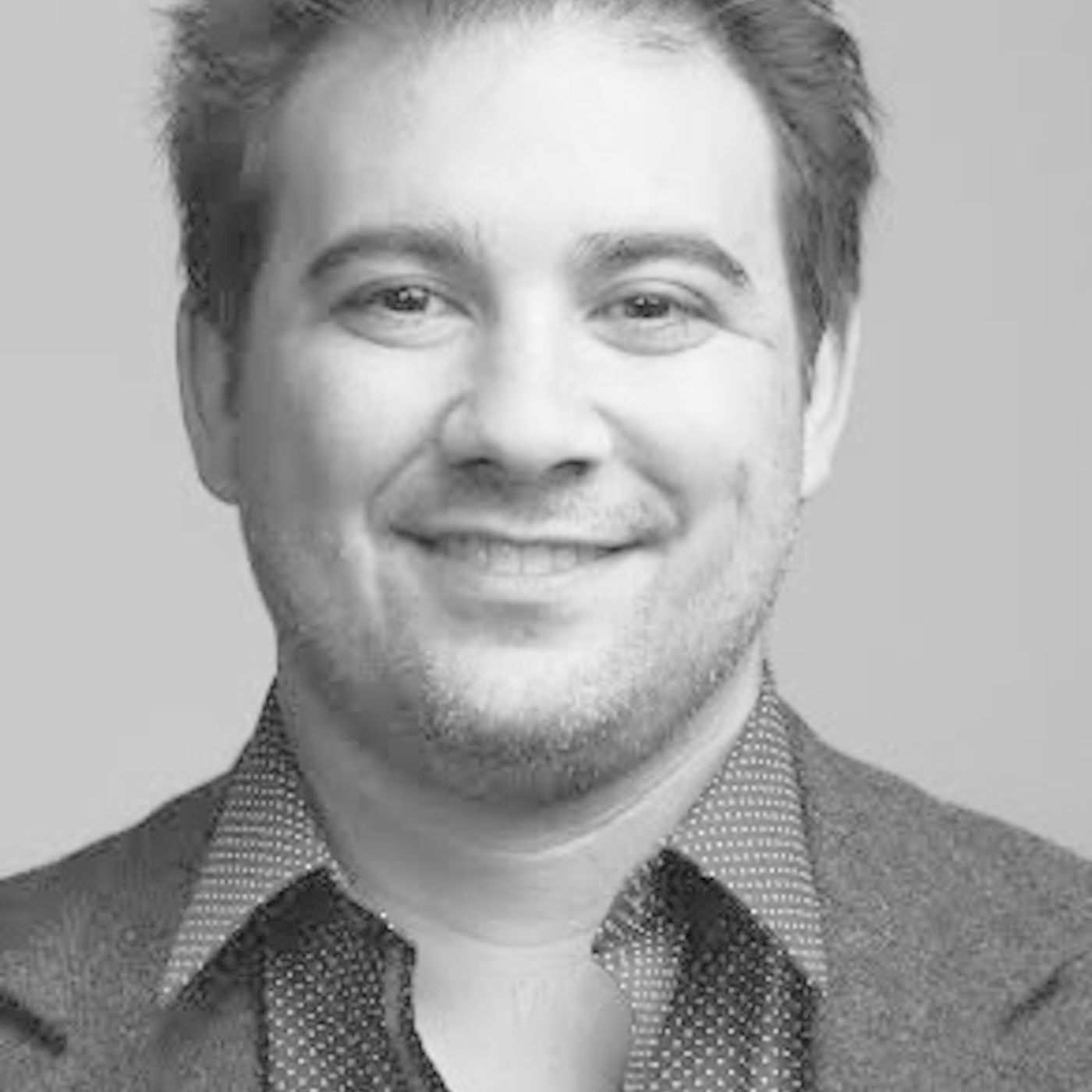 Lee Daniel Kravetz Co-Author of SUPERSURVIVORS: The Surprising Link Between Suffering and Success_Dec. 6th, 2014