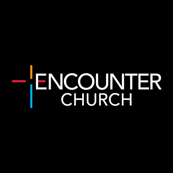 Encounter Church Podcast Artwork Image