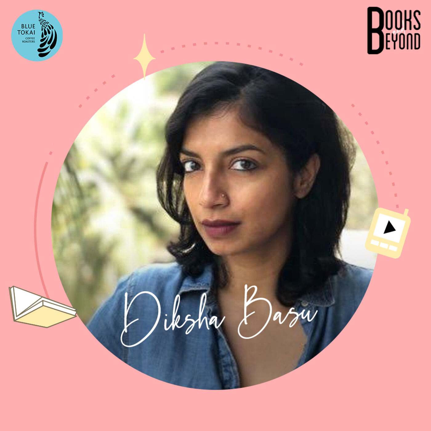 3.2 Diksha Basu: Old Families, New Money - Capturing The Growing Upper Middle Class in India