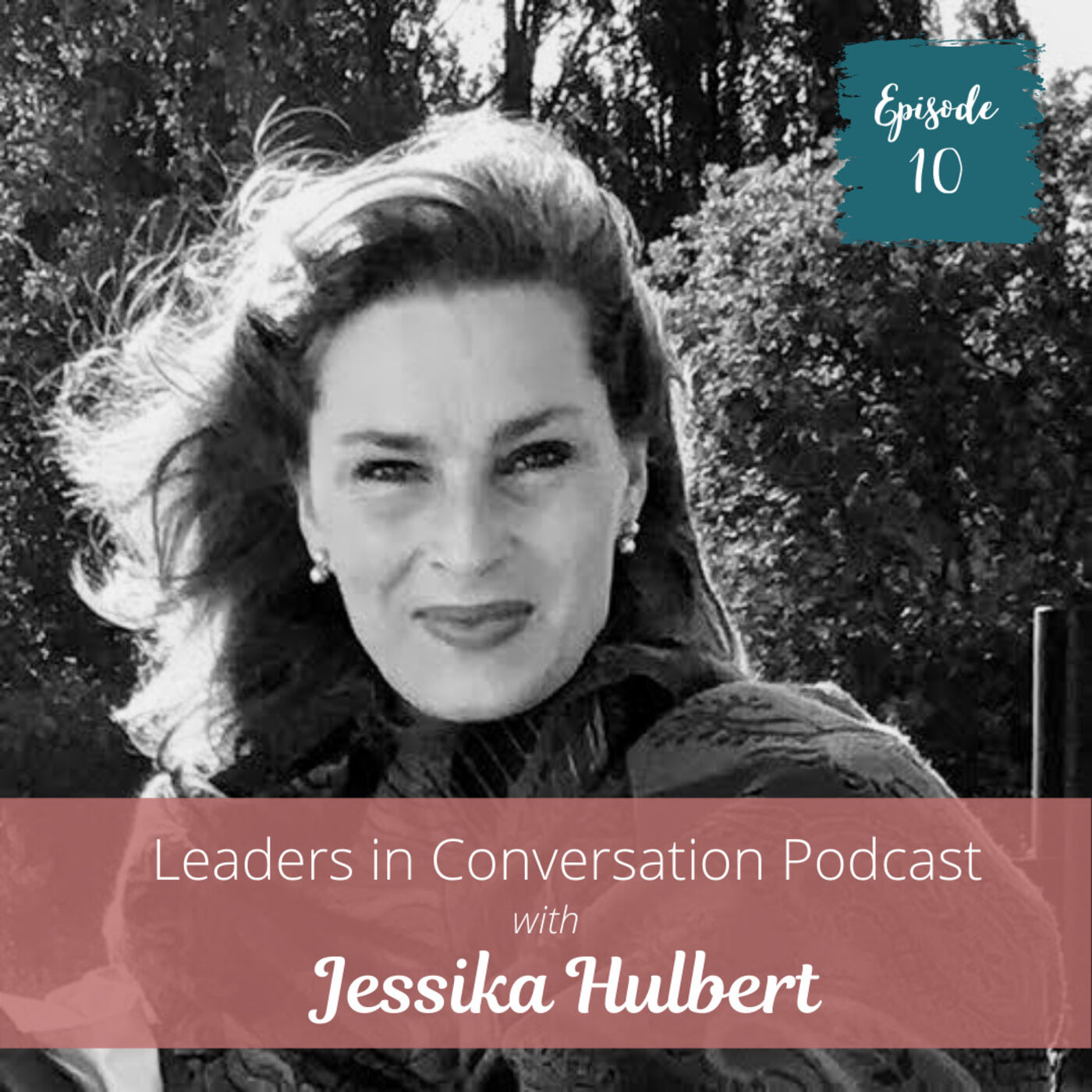 Anni Townend in Conversation with Jessika Hulbert, Funeral Celebrant