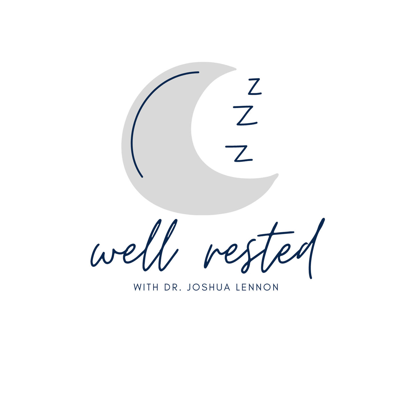 Well Rested