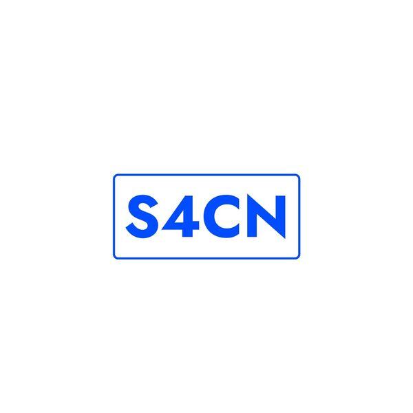 S4CN  Podcast Artwork Image