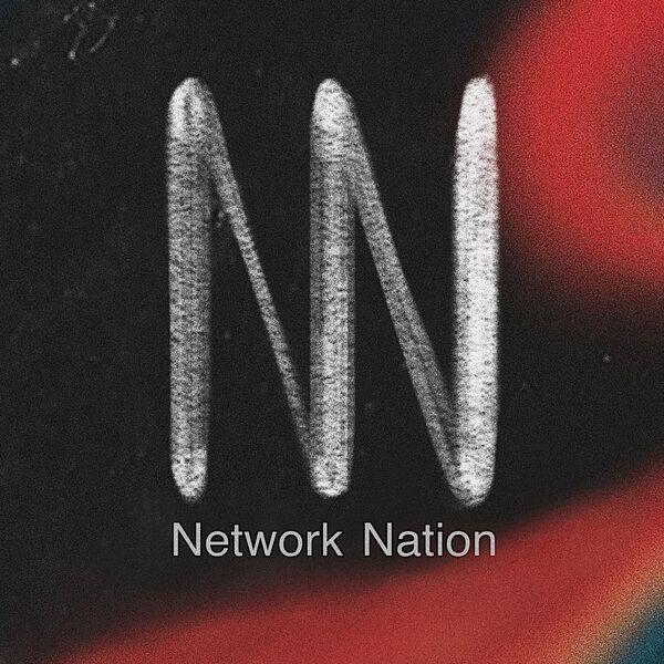 Network Nation Podcast Artwork Image