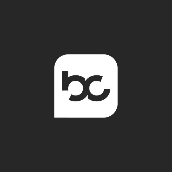 Believers Center of Albuquerque Podcast Artwork Image