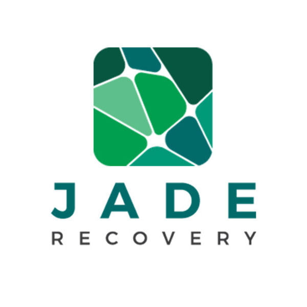 Jade Mental Health Treatment Podcast Artwork Image