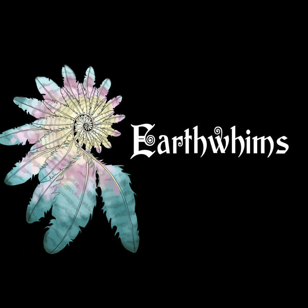 The Earthwhims Podcast  Podcast Artwork Image