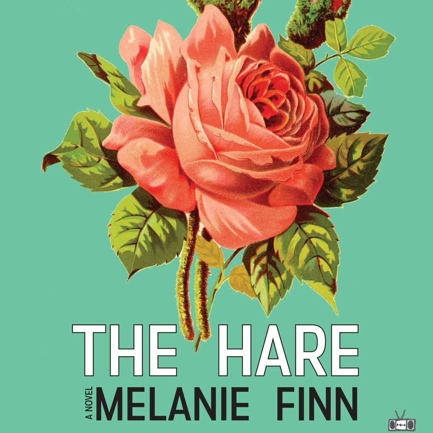Melanie Finn on the allure of bad characters