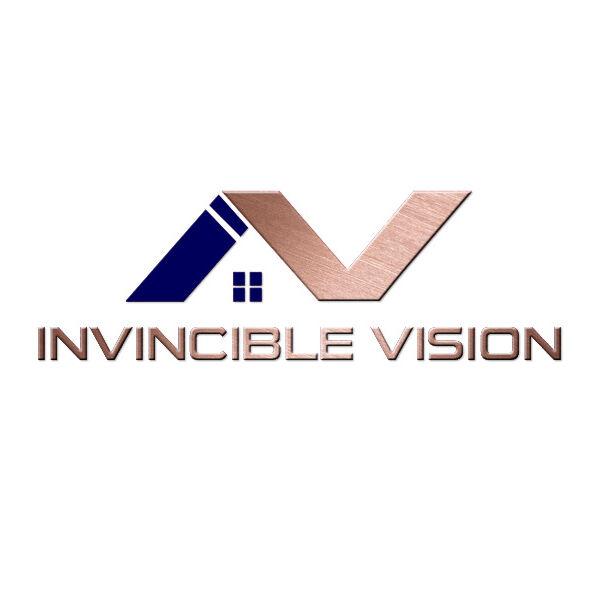 Invincible Vision's Podcast Podcast Artwork Image