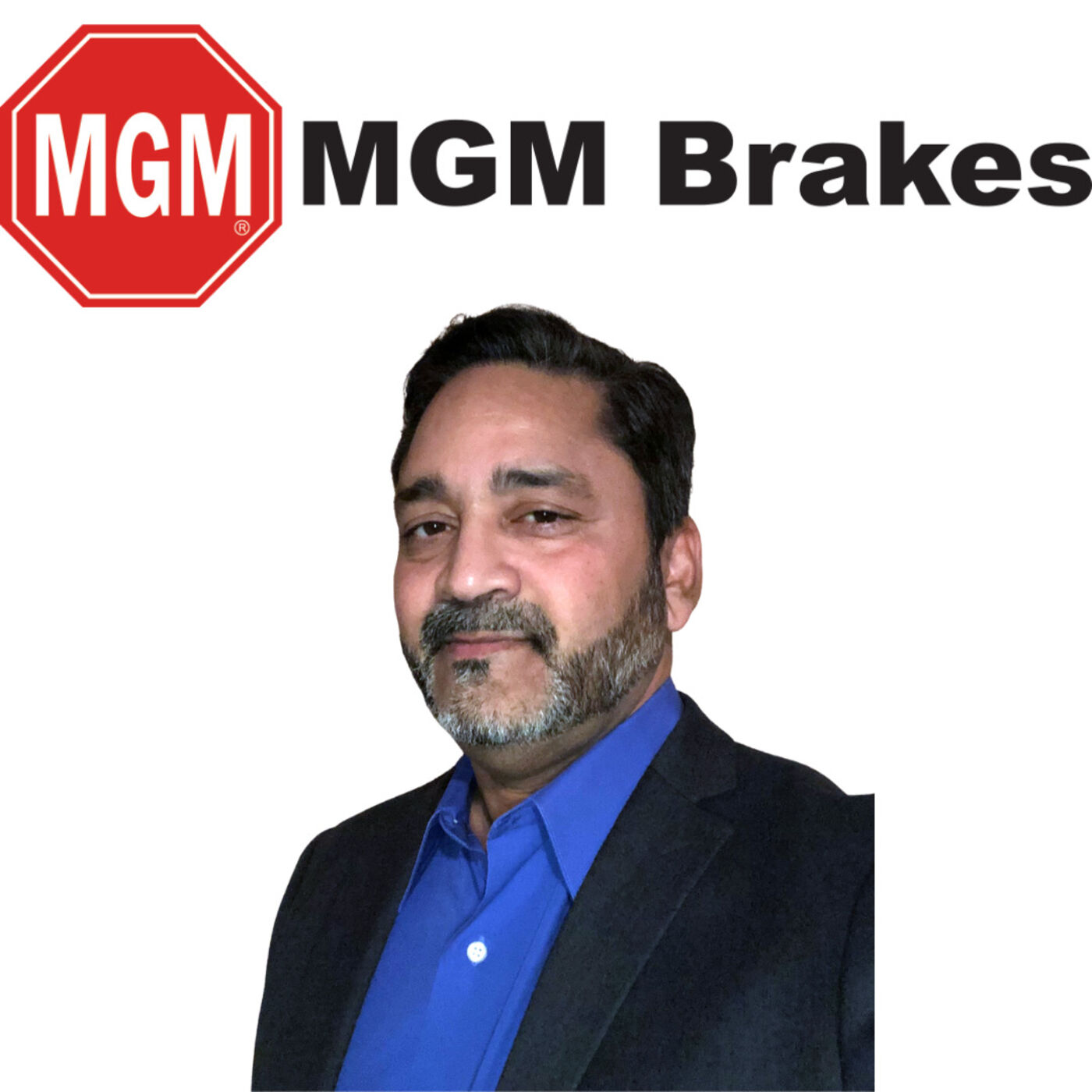 Why Fleets Should Invest in High-Quality Brake Chambers