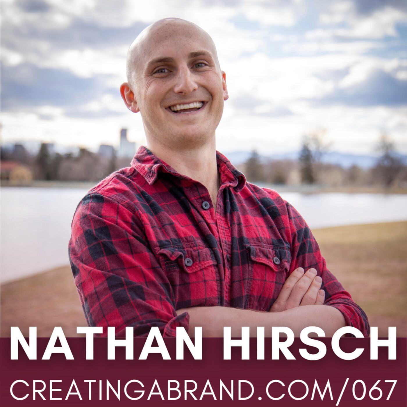 Everything You Need to Know About Hiring a Virtual Assistant with Nathan Hirsch