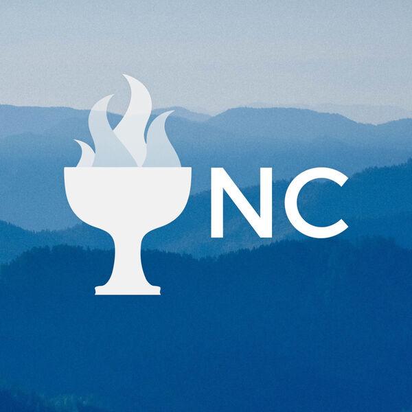 New Covenant Church of God Podcast Artwork Image