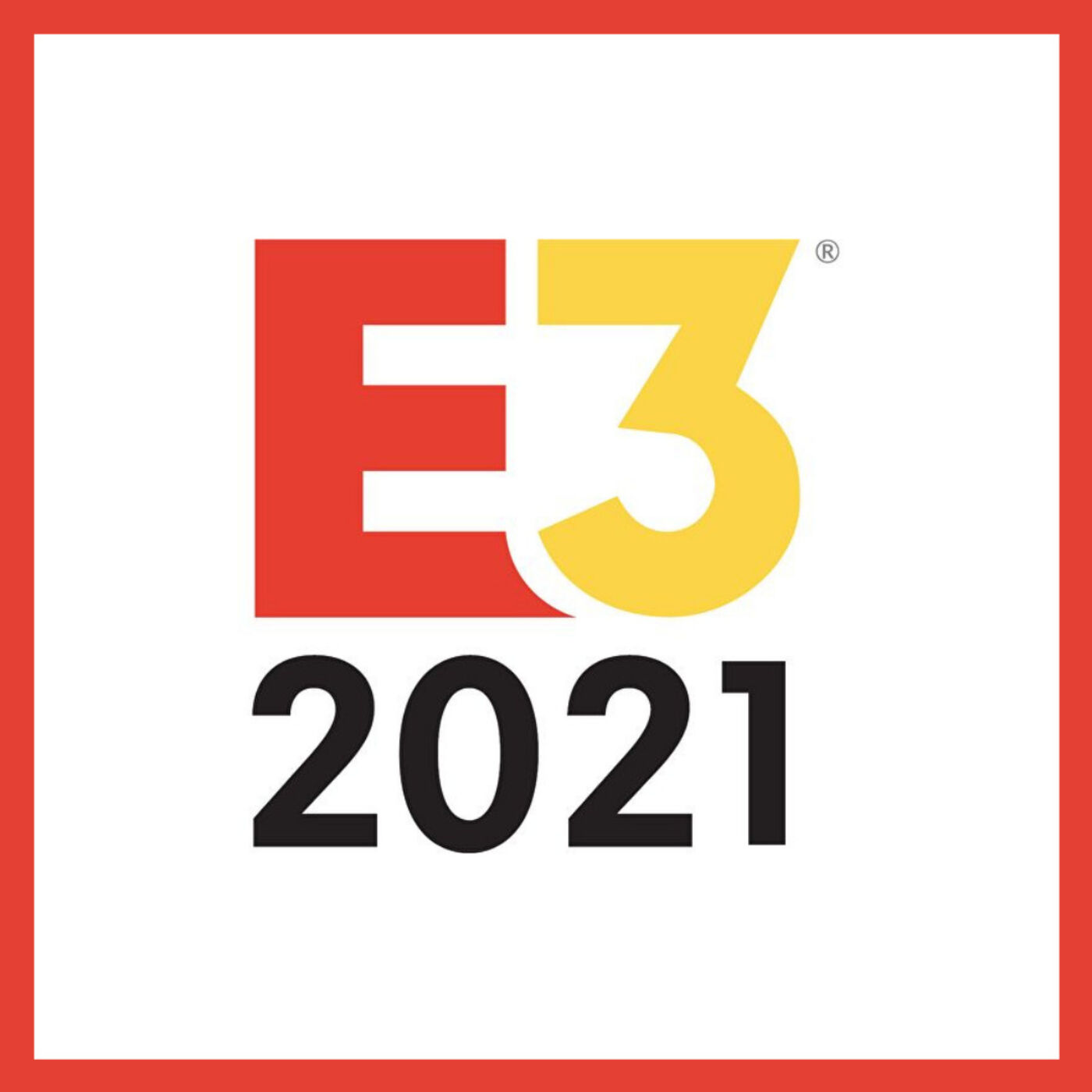 E3 Excitement and Predictions Check-In!