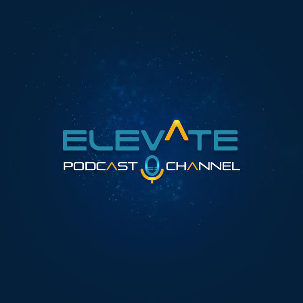 Elevate Medical Affairs Podcast Channel Podcast Artwork Image
