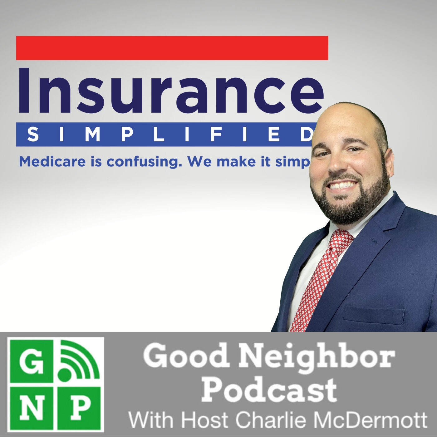 EP #460: Insurance Simplified with Anthony Idaspe