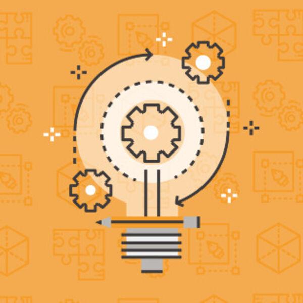 Tech Talk by LA NPDT Podcast Artwork Image
