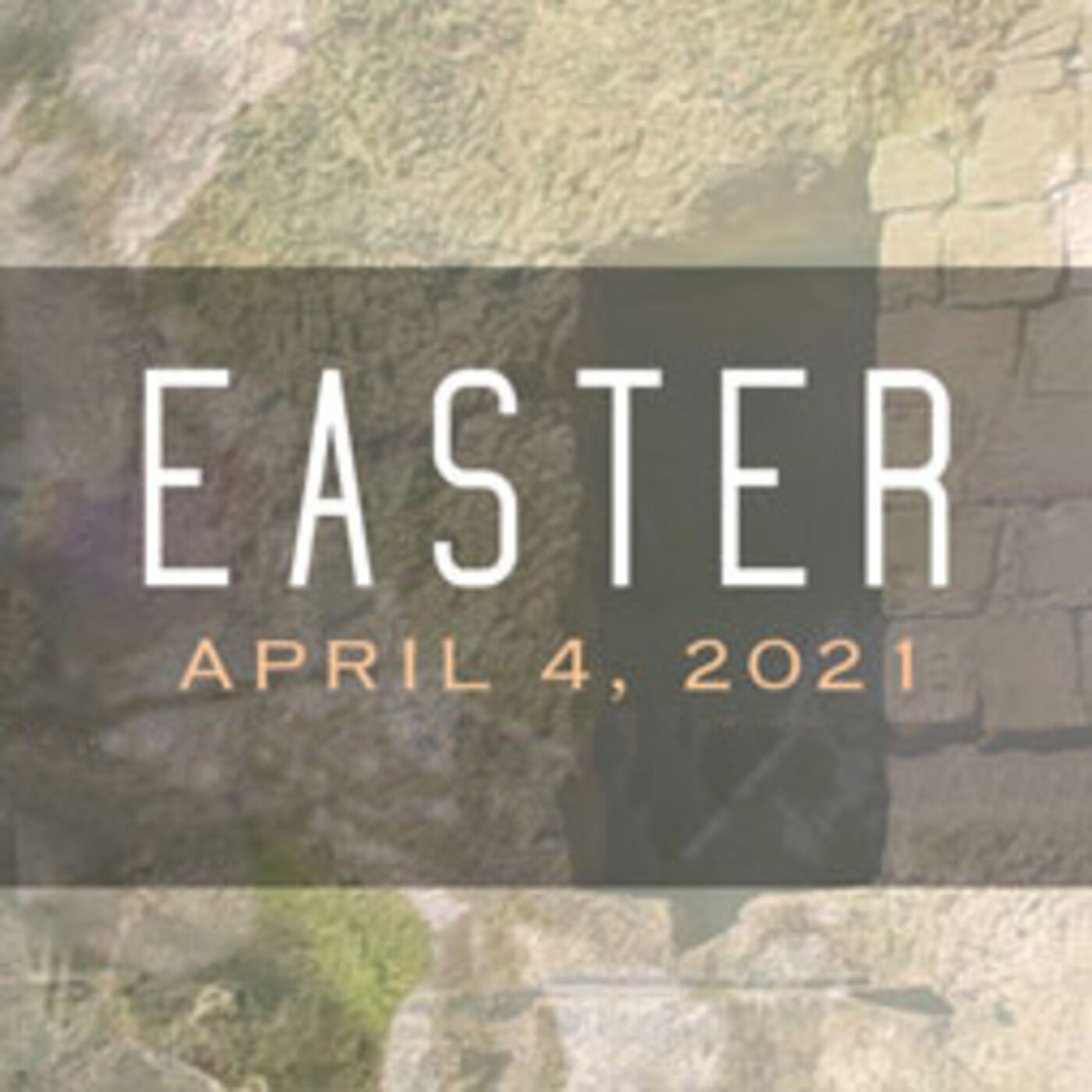 Hope in the Resurrection
