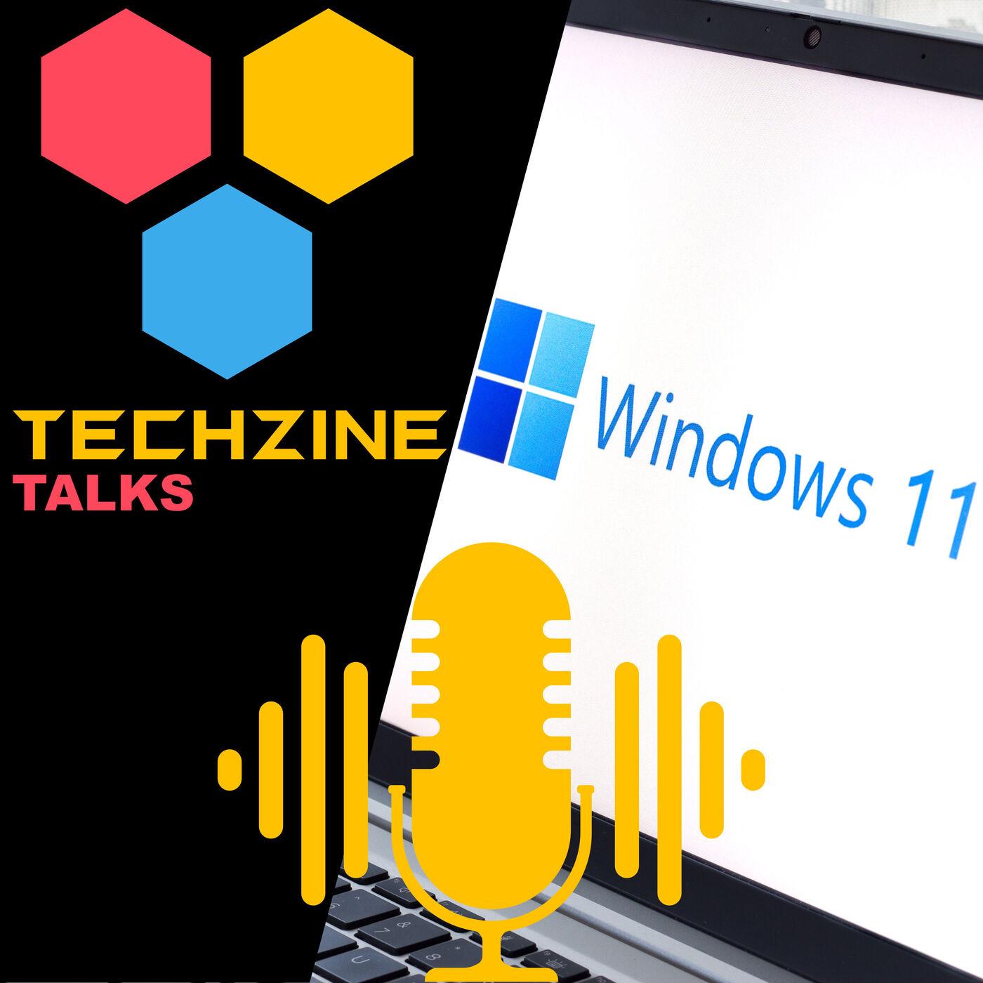 Wat is Windows 11?