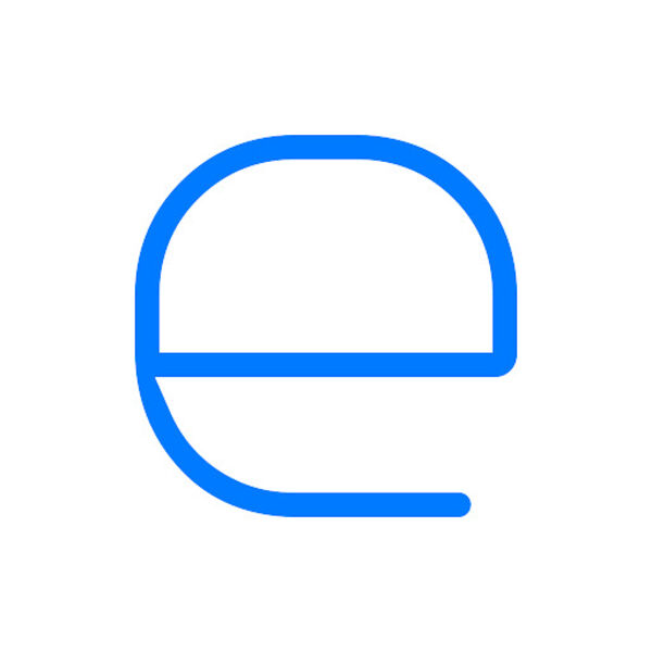 emDOCs.net Emergency Medicine (EM) Podcast Podcast Artwork Image