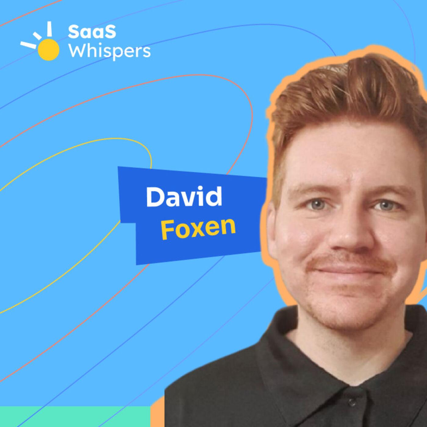 Software Asset Management with the SAM Beast David Foxen- Featured Shot