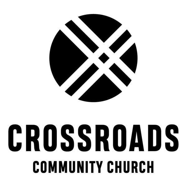 CrossRoads San Antonio Podcast Artwork Image