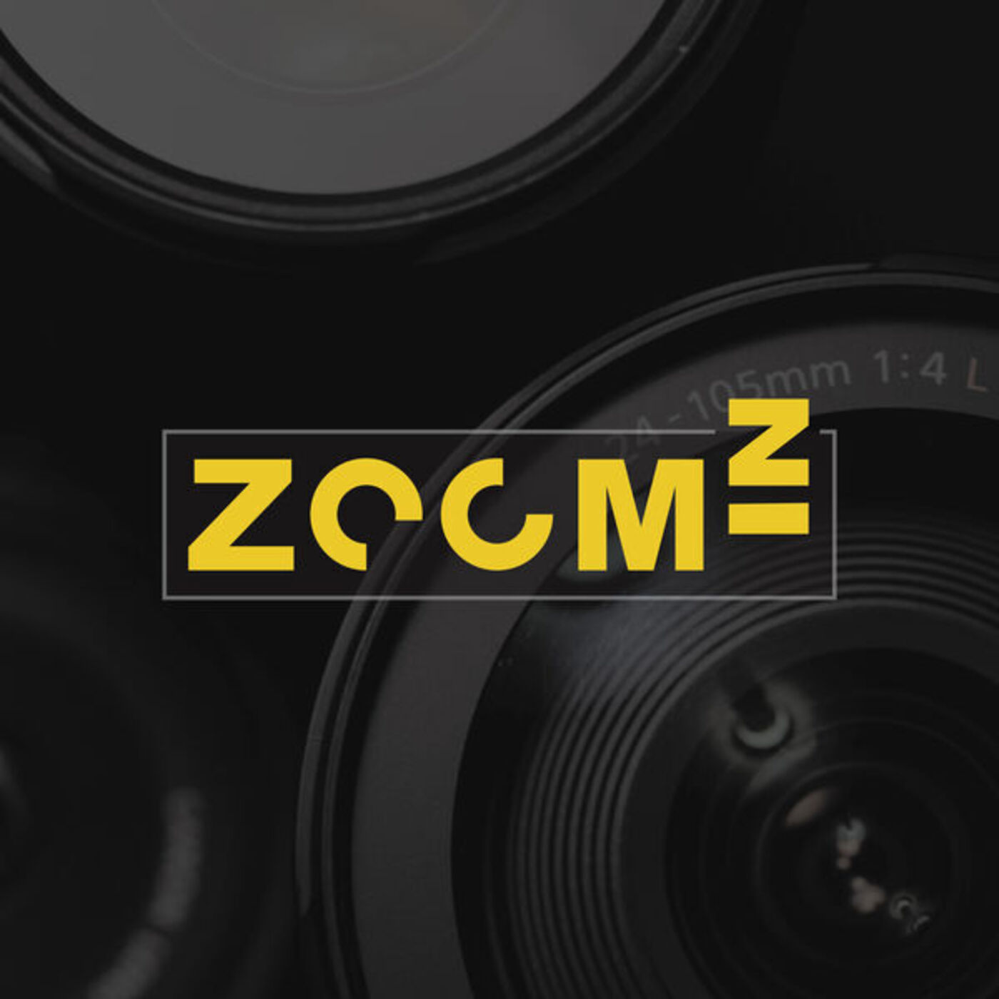 Zoom In: Everyday Missional People