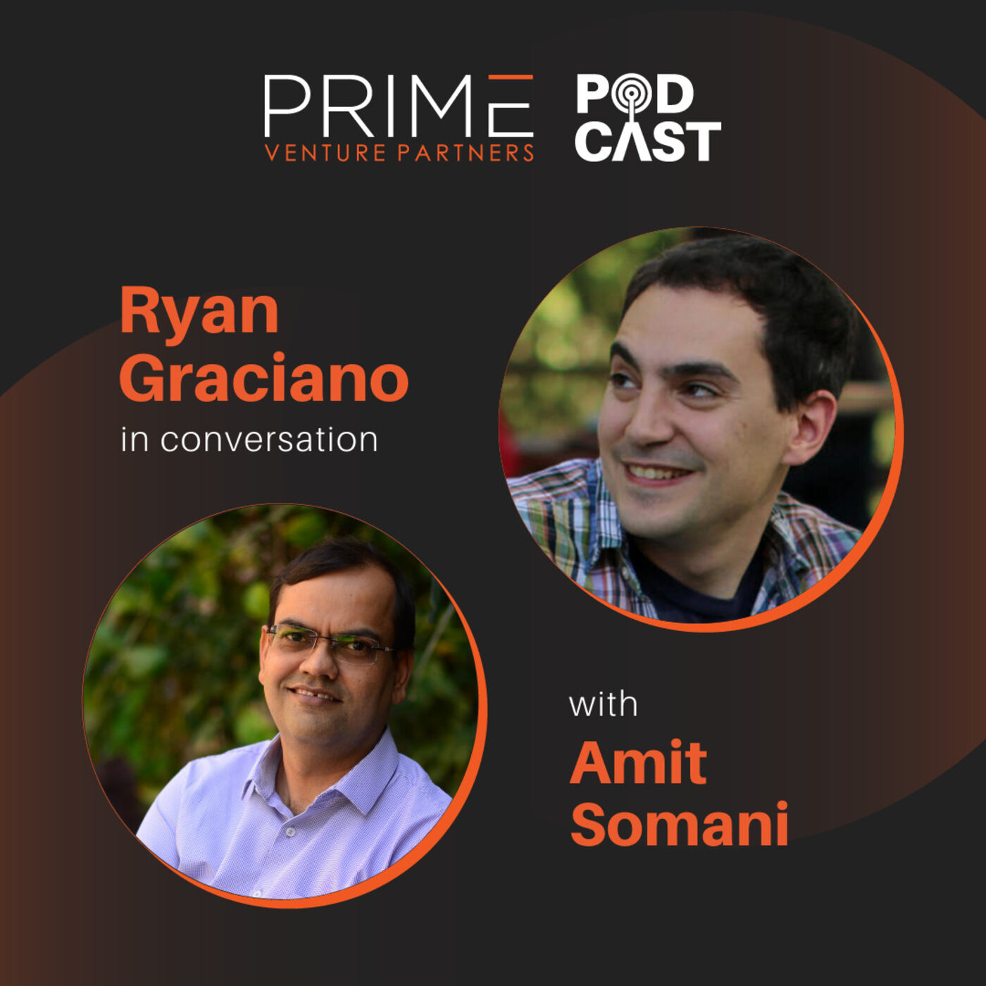 #48 Thin-File Problem, Life of a Fintech User & Adjacent Opportunities with Ryan Graciano CTO & Co-Founder Credit Karma